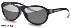 LG AG-F310 (3D okuliare)