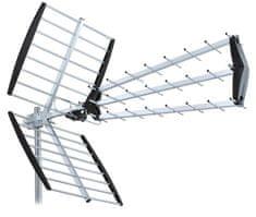 Arkas antena zewnętrzna AV-925