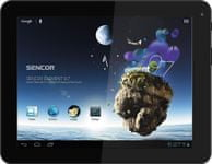 SENCOR Element 9.7, Wi-Fi