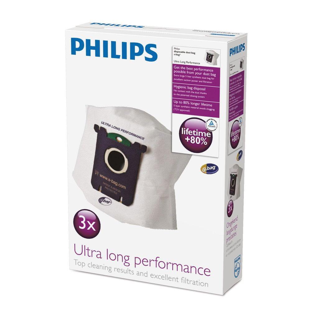 Philips FC8027/01