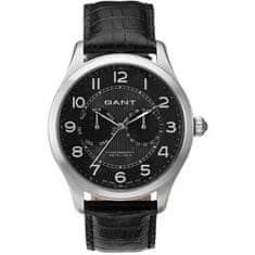 Gant Hastings Day/date W70251