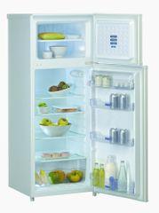 Whirlpool ARC 2353 Kombinált hűtőszekrény, 212 L