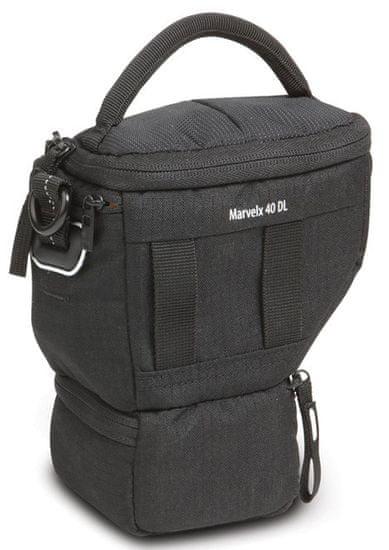 Kata torbica MarvelX-40 DL