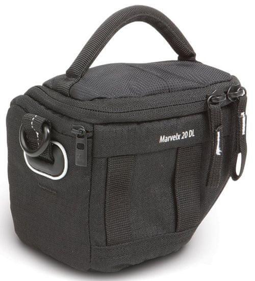 Kata torbica MarvelX-20 DL