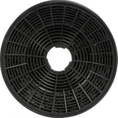 Philco uhlíkový filter A1 PHILCO