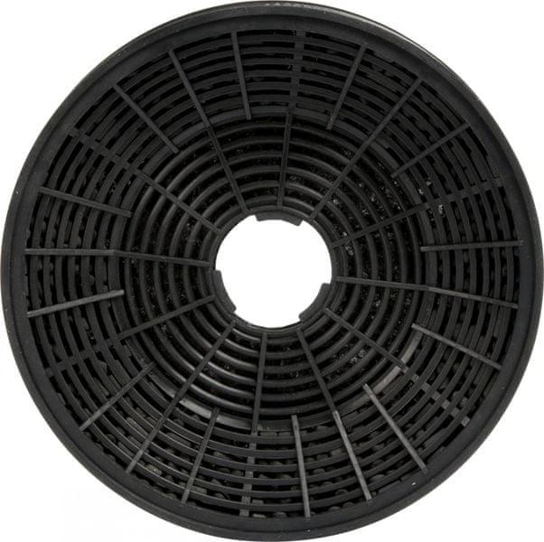 Philco Uhlíkový filtr A1