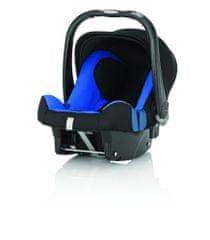 Römer avtosedež Baby-Safe Plus SHR II