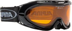 Alpina Opticvision