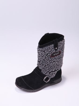 Wrangler Čižmy Reva Boot 2077d6ad0f7