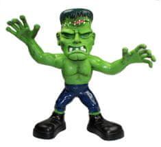 EP LINE Flexi Monster Frankenstein