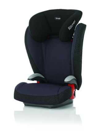 britax r mer kid plus 2013 black thunder mall cz. Black Bedroom Furniture Sets. Home Design Ideas