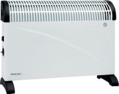 Sencor konvektor SCF 2003