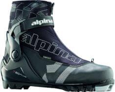 Alpina čevlji za tek na smučeh T 20 Plus, moški