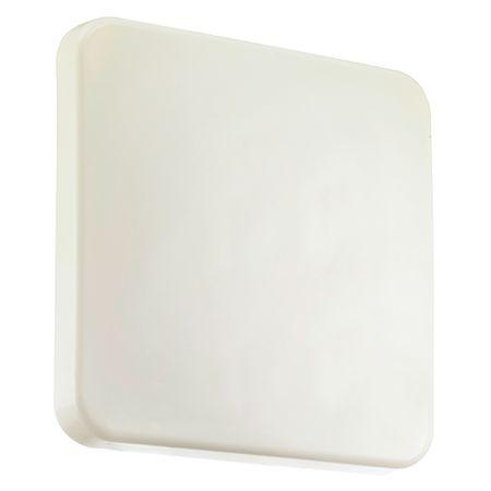 Eglo Svítidlo stropní LED Giron 13493