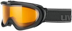 Uvex Comanche Optic