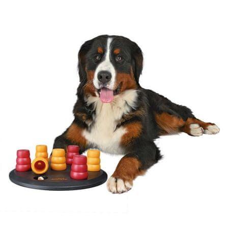 Trixie Dog Activity SOLITAIRE