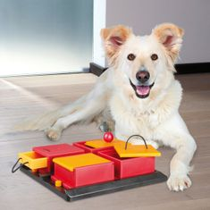 Trixie Dog Activity POCKER BOX