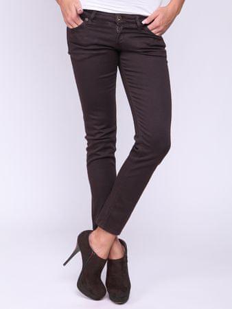 e501d69d570 Guess Jeans W24043W1PR0B1819
