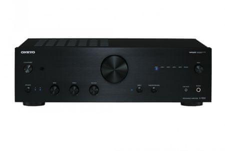 Onkyo A-9030 (Black)