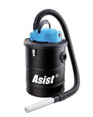 ASIST odkurzacz do popiołu AE7AFP80