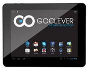 """GoClever TAB R974.2, 9,7"""" IPS, Wi-Fi - II. akosť"""