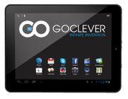 """GoClever GoClever TAB R83.2 MINI, 8"""" - II. akosť"""