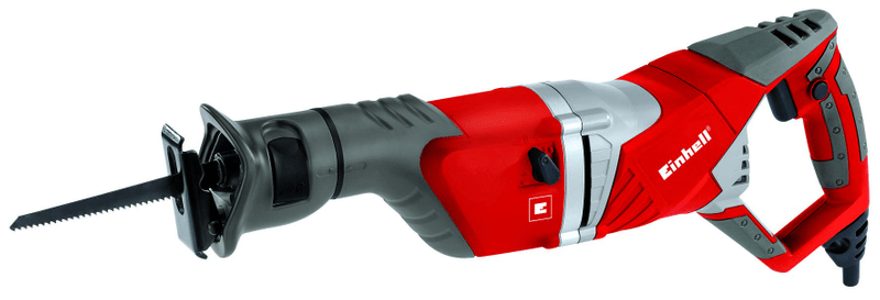 Einhell RT-AP 1050 E Red
