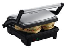 Russell Hobbs grill elektryczny 17888 Cook@Home