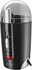 Gorenje kavni mlinček SMK 150 B