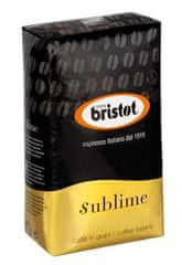 Bristot Sublime, 1kg ziarnista