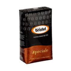 Bristot Speciale zrnková káva 1 kg