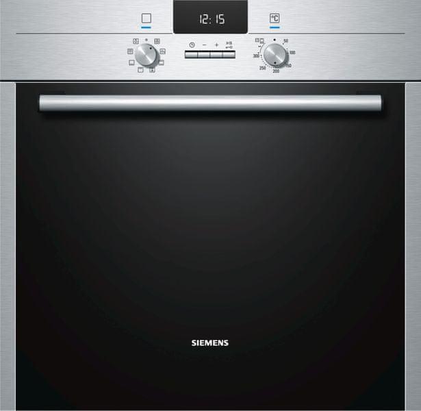Siemens HB63AB521