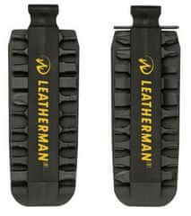 LEATHERMAN BitKit