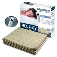 Imetec Relaxy Poly Single