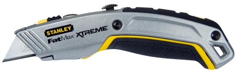 Stanley zasouvací nůž FatMax Xtreme