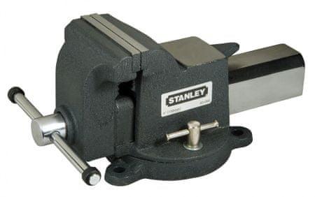Stanley imadło ślusarskie MaxSteel (1-83-066)