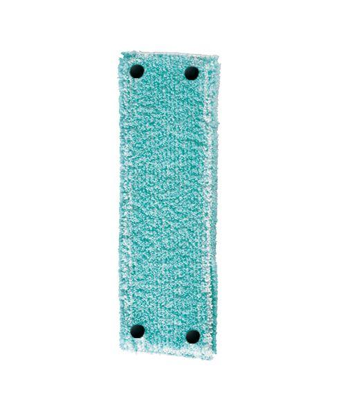 Leifheit Náhrada k mopu Twist XL, Sensitive 52016