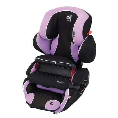 KIDDY Guardian PRO 2 - 2014, 045 lavender