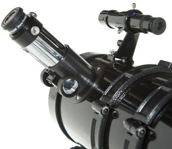 Celestron teleskop 21049 PowerSeeker 127 EQ