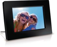 Philips digitalni foto zaslon SPF1207