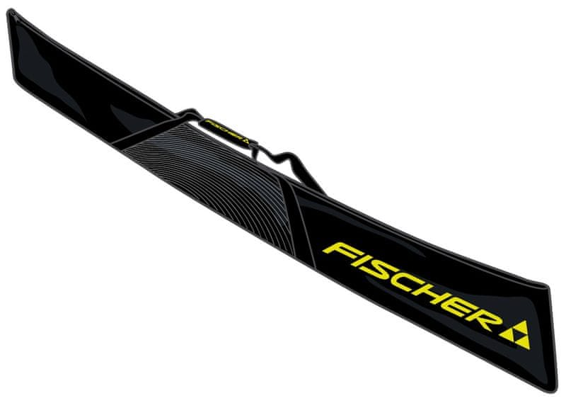 FISCHER Skicase XC 1 Pair ECO 210cm