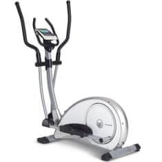 Horizon Fitness orbitrek Syros Pro
