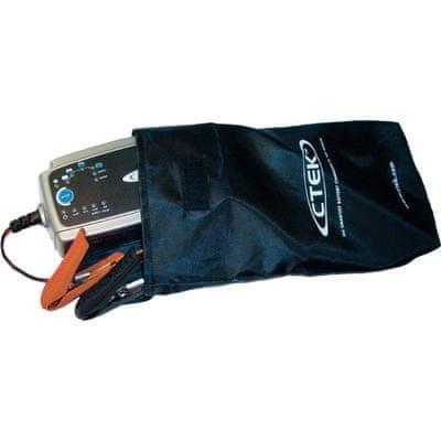 Conrad CTEK Multi XS 7000