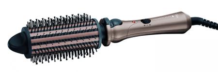 Remington oblikovalec las CB64A45 Keratin Therapy Pro Volume