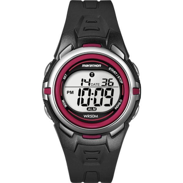 Timex Marathon Digital T5K363