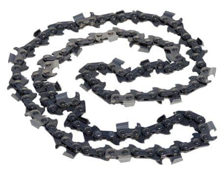 "Hecht łańcuch 33E44E, 3/8"", 1,3mm"