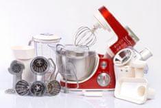 MOULINEX robot kuchenny QA407G31 Masterchef Gourmet