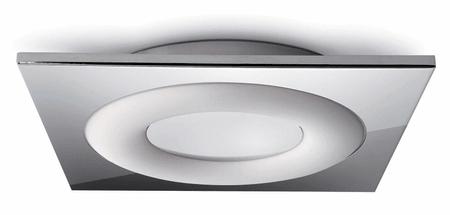 Philips stropna svjetiljka Ecomoods 30188/11/16