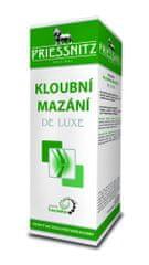 Simply you Priessnitz Kloubní mazání DeLuxe 200 ml