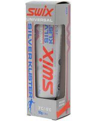 Swix Univerzální klistry